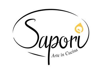 logo gastronomia - Sapori Arte in Cucina
